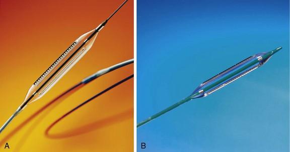 Role Of Adjunct Devices Cutting Balloon Laser
