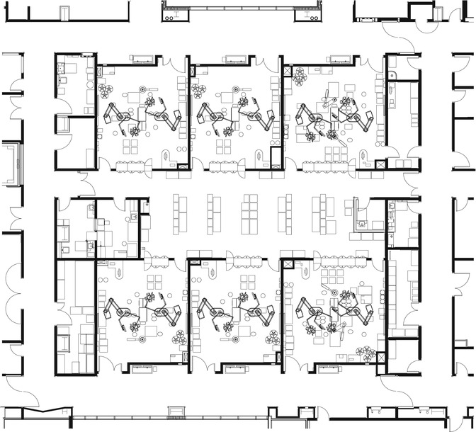 Various Cool Daycare Floor Plans Building 2017 also 566749934328903341 additionally 188940146840848654 additionally Small Bakery Floor Plan Design as well Chittenden 6398. on day care floor plan ideas